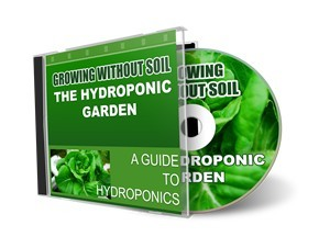 hydroponicsaudiobook